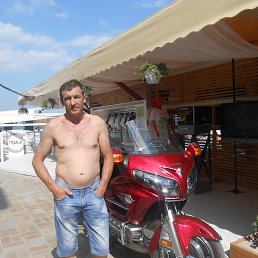 Валера, 56 лет, Беляевка