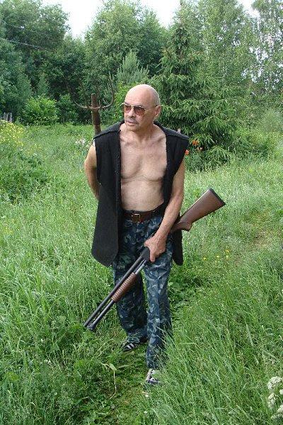 знакомство с мужчиной 50 лет телефон фото