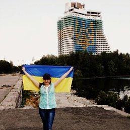 Ekaterina, 24 года, Славянск
