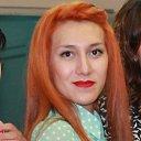 Фото Юля, Усть-Катав, 26 лет - добавлено 17 июля 2014