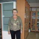 Фото Елена, Тюмень, 53 года - добавлено 5 сентября 2014