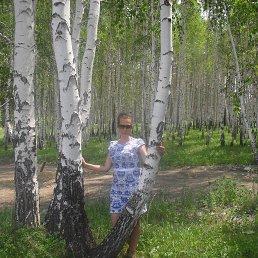 Фото Татьяна., Поронайск, 45 лет - добавлено 3 августа 2014