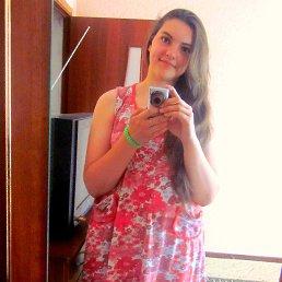 Екатерина, 23 года, Севск