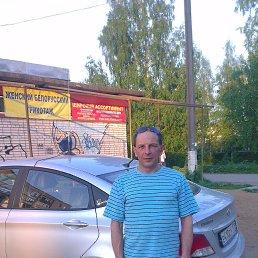 Олег, 49 лет, Килия