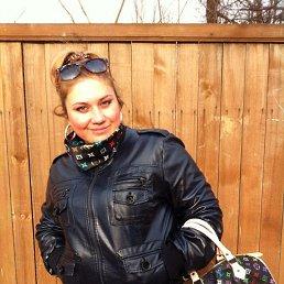 Юлия, 29 лет, Сарапул