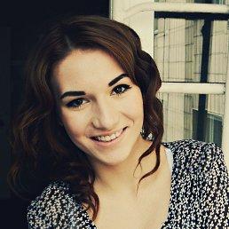 Анна, 24 года, Новоархангельск