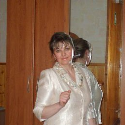 Диана, , Белгород