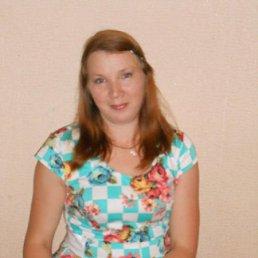 алиса, 36 лет, Чебоксары