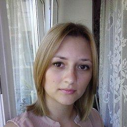 Светлана, 29 лет, Шушенское
