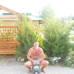 Влад, 30 лет, Никополь