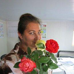 Валентина, , Усмань