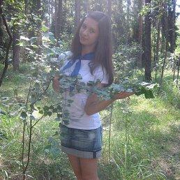 Танюшка, 24 года, Заволжье