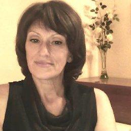 Людмила, 57 лет, Хмельницкий