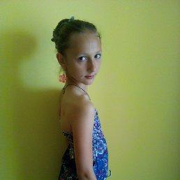 Даша, 20 лет, Клесов