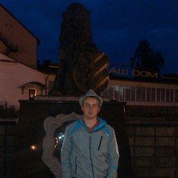 Александр, 27 лет, Узда