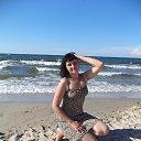 Фото Наталья, Калининград, 44 года - добавлено 25 июля 2014