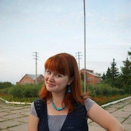 Елена, 28 лет, Калачинск