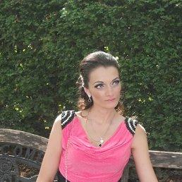 Фото Irina, Казань, 30 лет - добавлено 5 сентября 2014
