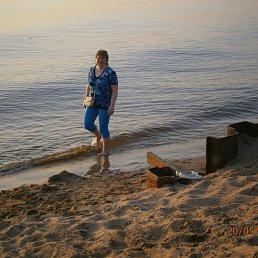 Ольга, 52 года, Дубна