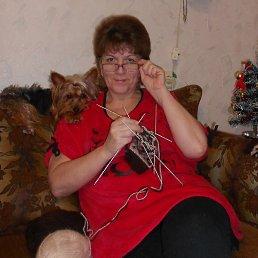 Светлана, 58 лет, Кольчугино
