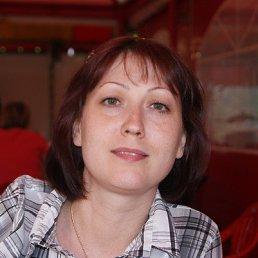 Иришка, 40 лет, Тверь
