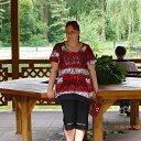 Фото Эля, Новосибирск, 39 лет - добавлено 20 августа 2014