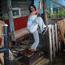 Фото Ольга, Чебоксары, 34 года - добавлено 22 июня 2014