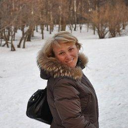 Ольга, 58 лет, Железнодорожный
