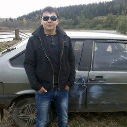 Валера, 27 лет, Бакал