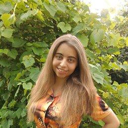 Татьяна, 25 лет, Владимир-Волынский