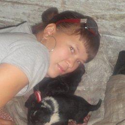 Танюшка, 22 года, Зеленогорск