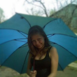 Мальвина, 20 лет, Малая Вишера