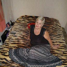 Фото Марина, Волгоград, 67 лет - добавлено 26 июня 2014