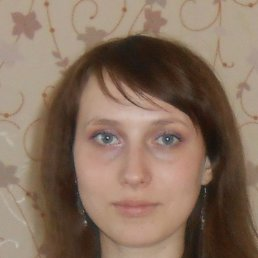Амина, 32 года, Урус-Мартан