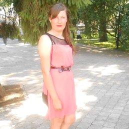 Лена, , Ямполь