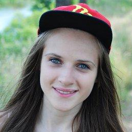 Рита, 21 год, Опошня