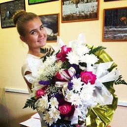 Дарья, 28 лет, Котельники