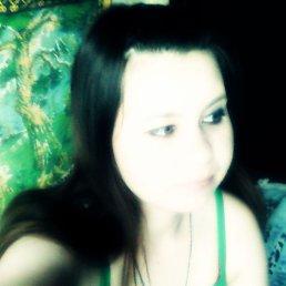 Елена, 32 года, Можга