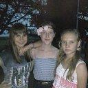 Фото Света, Крыловская, 20 лет - добавлено 21 августа 2014