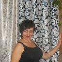 Фото Natali, Смоленское, 53 года - добавлено 4 июля 2014