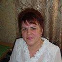 Фото Ирина, Ульяновск - добавлено 8 августа 2014