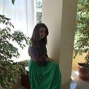 Фото Каролина, Томск, 26 лет - добавлено 3 августа 2014