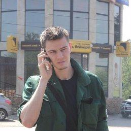 Александр, 30 лет, Малаховка