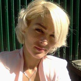 Катерина Новинькова, Владивосток, 39 лет