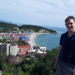 Игорь, 30 лет, Пущино
