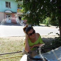 Алёна, 29 лет, Сафоново