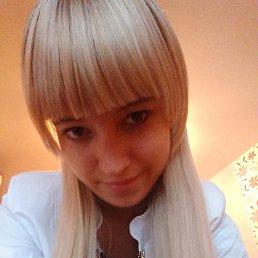 Фото Milana, Нижний Новгород, 31 год - добавлено 20 июля 2014