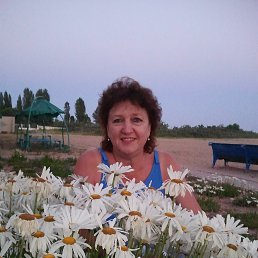 Людмила, , Бишкек