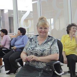 люсик, 61 год, Красноярск
