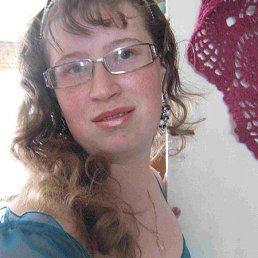 Екатерина, 30 лет, Южа